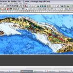 detailed-geologic-base-maps